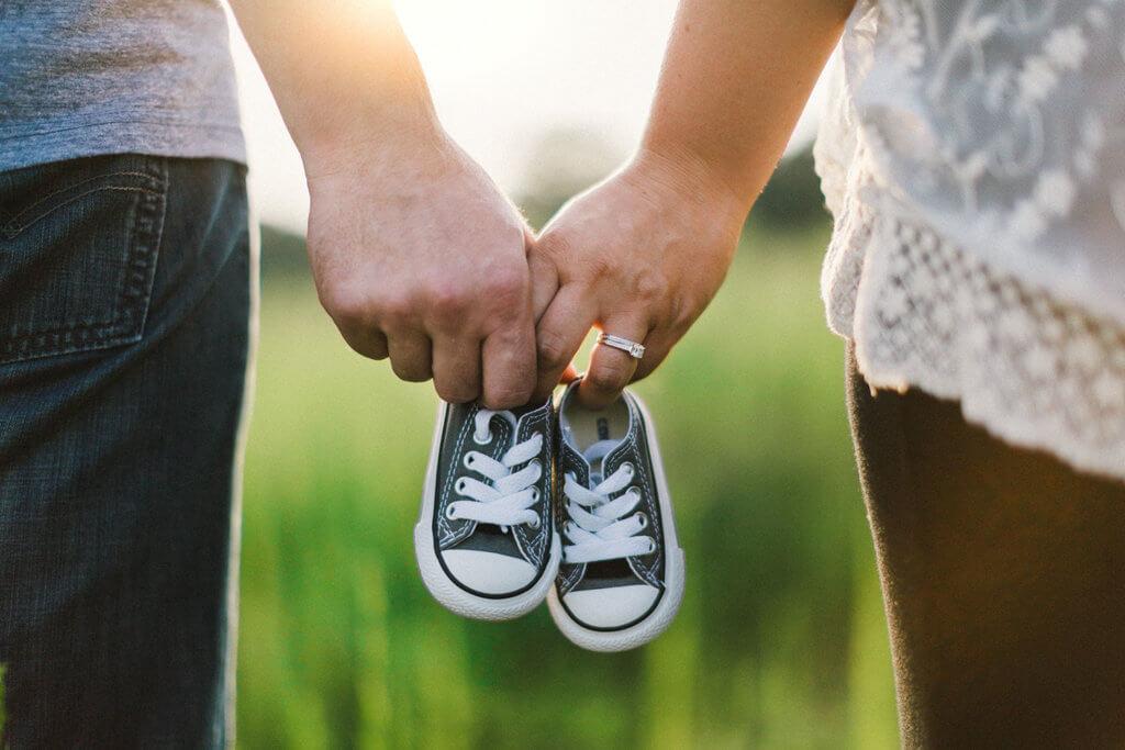 Beistellbett-Tests-Mama-und-Papa